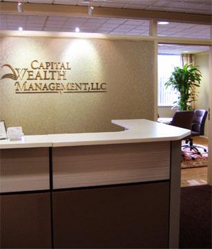 h2z design interior planning design wealth management interior